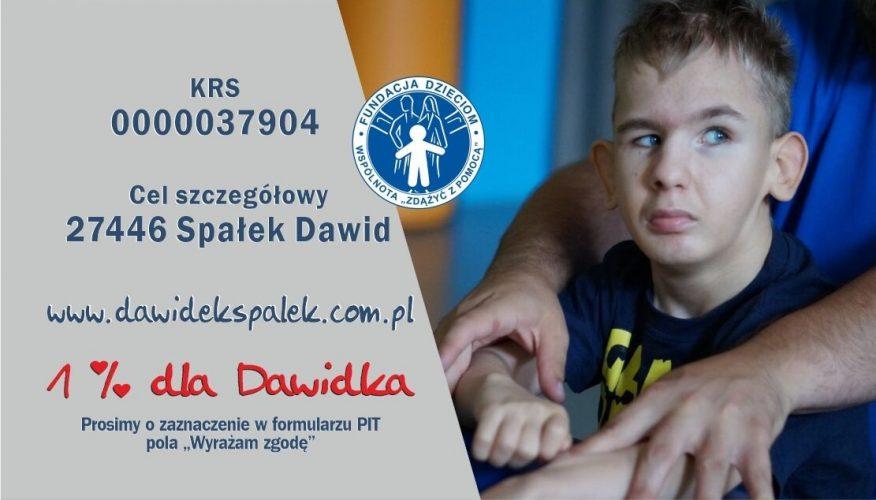 Kalendarzyk_Dawidek_2021a